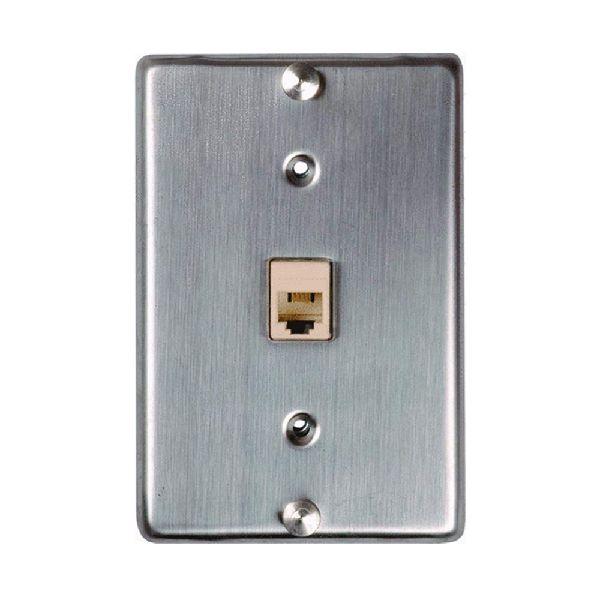 PRT-1 Ethernet Port