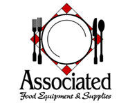 Associated Food Equipment