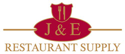 J & E Restaurant Supply