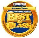 Best In Class in FES Magazine