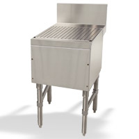 "Prestige 24"" Wide Drainboards"