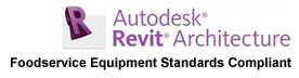 revit_compliance_logo